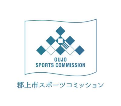 第13回リボビタンヒーローズカップ東海北陸大会【2020年11月28日(土)〜】
