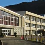 大和第一北小学校